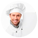 cooker-img