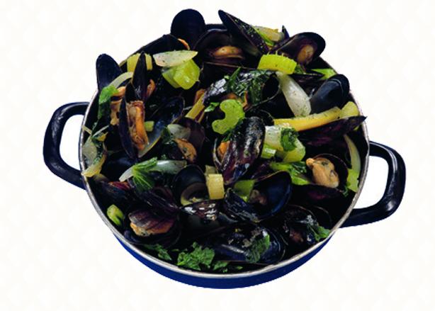menu-mussels