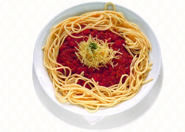 menu-spaghetti
